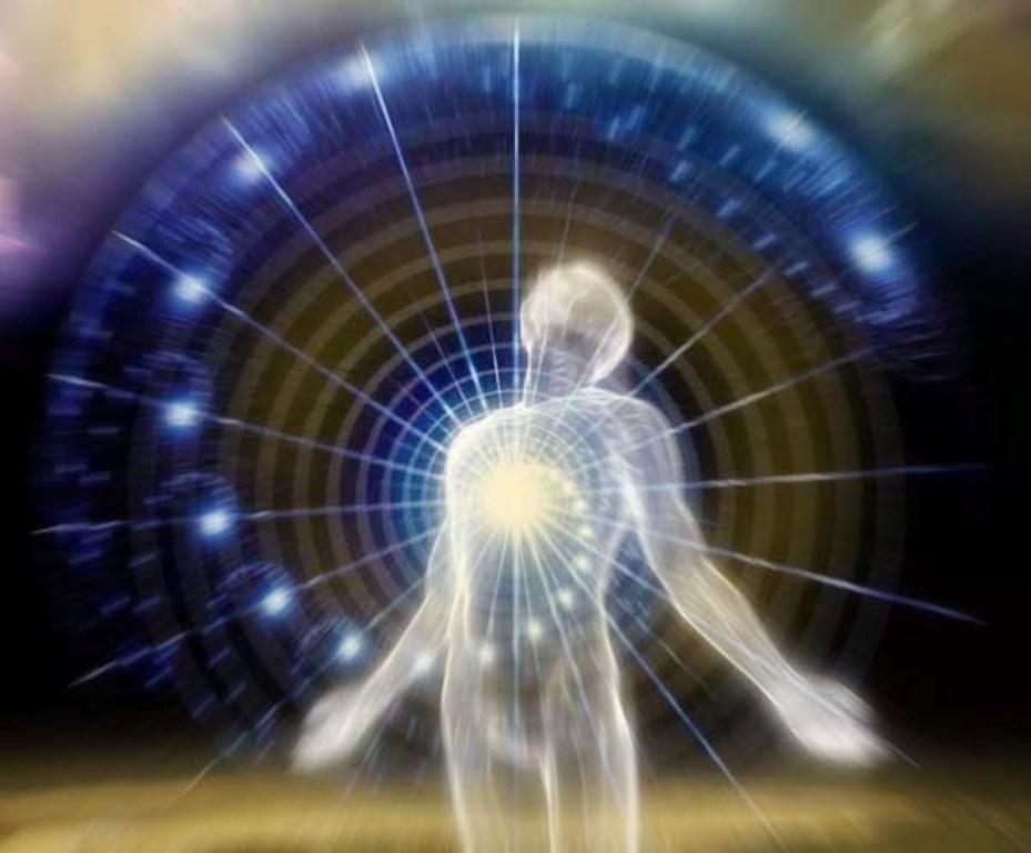 consigli-spirituali-per-vivere-forti