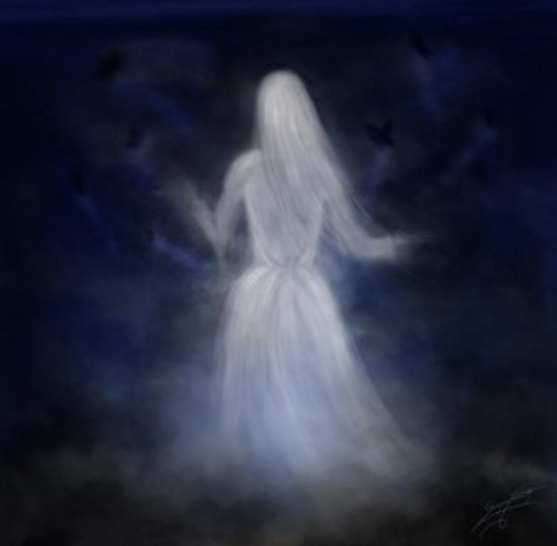 fantasmi-venezia-parte-1-300x294