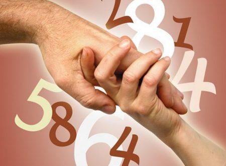 I 5 Significati Nascosti della Data di Nascita dal 1 al 31.Calcola anima, karma, doti, destino individuale e realizzazione.