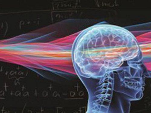 Con l'età cala il rendimento delle centrali energetiche del cervello: spiegate così le demenze?