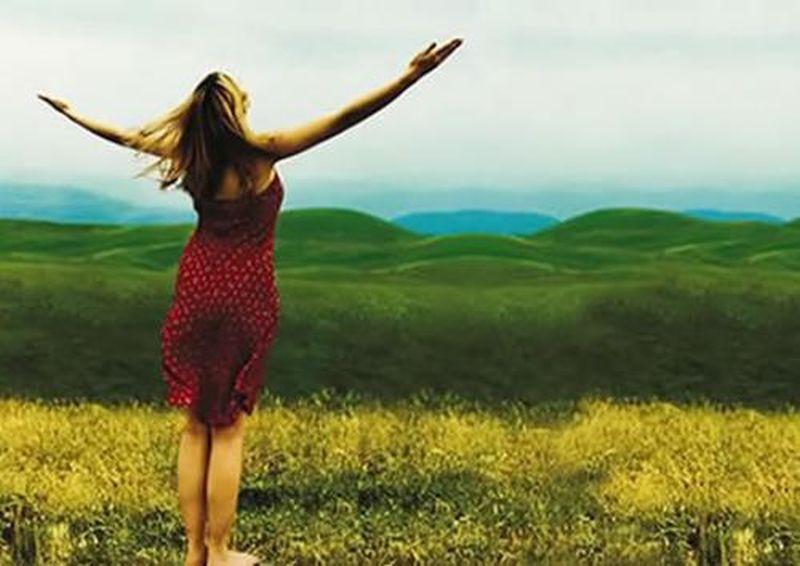 Credere in se stessi: le frasi migliori per far crescere l'autostima