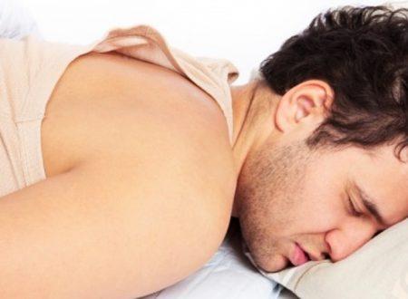 Massaggio olistico: i principali tipi di massaggi per corpo, mente e spirito