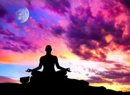 Il Naad yoga e la divina risonanza