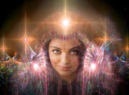 Capire le Dimensioni della Coscienza