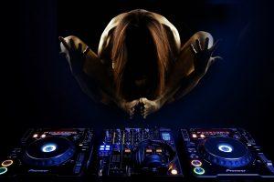 Musicoterapia: Rilassante Musica Per Calmare La Mente E Il Corpo
