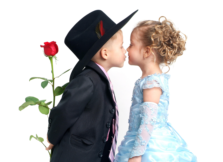 L'amore va coltivato giorno dopo giorno