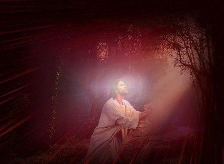 Dio e per tutti. CAPITOLO 1 LA RELIGIONE: UN'ESIGENZA UNIVERSALE