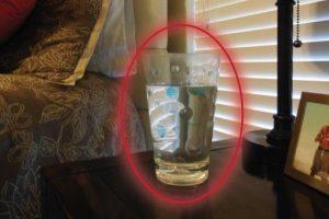 L 39 eterno - Energie negative in casa ...