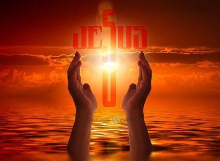 Perché ci ammaliamo? Le cause energetiche, psicologiche e spirituali.