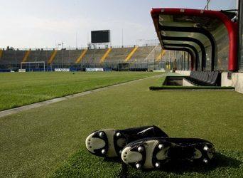 Serie C: subito derby nella 1/a giornata