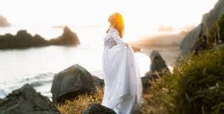 Respiro e Mindfulness