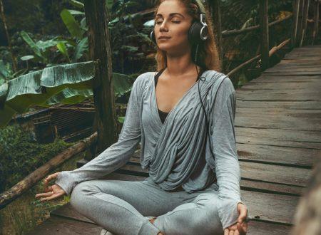 La spiritualità è il risveglio alla realtà interiore
